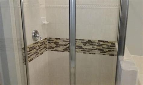 Resurfacing Bathroom Tile by Tile Refinishing Richmond Tile Resurfacing Richmond Va