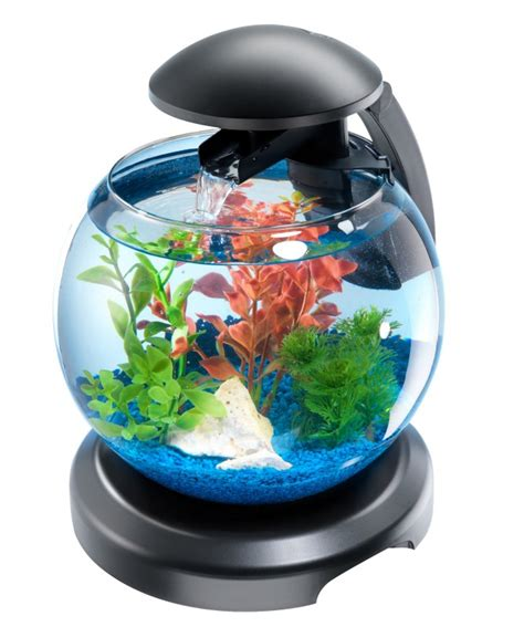id 233 e d 233 co aquarium rond