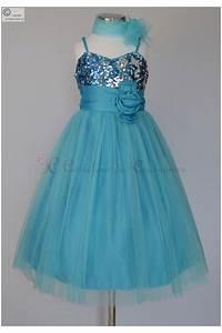 Tenue Garçon D Honneur Mariage : robe de cortege anna ~ Dallasstarsshop.com Idées de Décoration