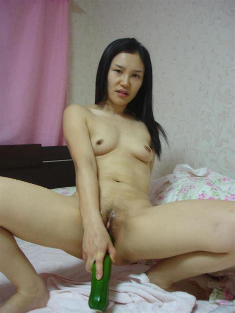 Korean 29yo Wife Close Up Skilled Sex Photos Leaked