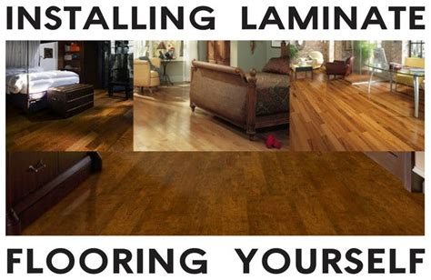 laminate flooring shaw laminate are easy to install and care personal