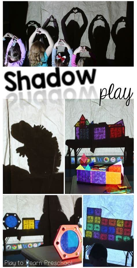 17 best images about play to learn preschool on 964 | 167d131c363184ae7f8de4f34fbece42