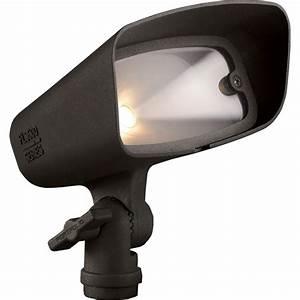 Lowes led outdoor flood lights utilitech watt