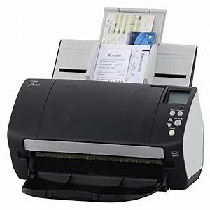 fujitsu fi 7160 color duplex document scanner workgroup With fujitsu document scanner fi 7160 price