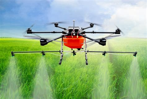 high power agriculture drone price uav agriculture