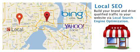 local search engine marketing local seo jacksonville local search engine marketing