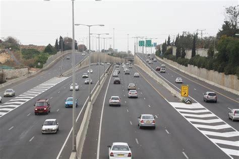 israeli car rental company denies services  arab citizens based   family