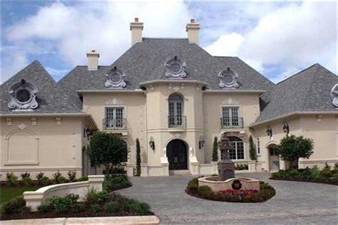 european house plans european house plans european home designs