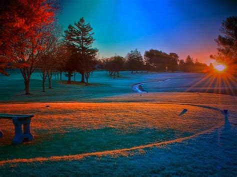 beautiful nature pics   wallpaper images