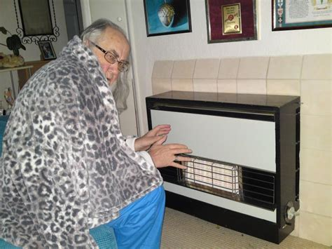 The Truth Behind Heating Costs