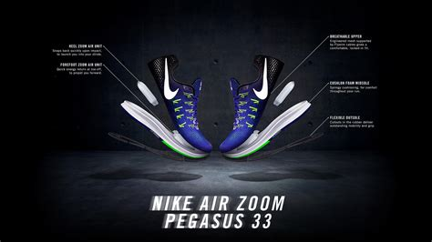 nike rodrigues nike air zoom pehasus 33 construct flex offense