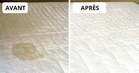 nettoyage canapé en cuir vapnet nettoyage écologique à la vapeur en guadeloupe nettoyage domestique