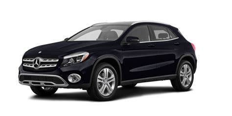 However, as we continue on through the year, fans are gearing up for the upcoming 2020 model year. 2020 Mercedes-Benz GLA - Lease with No Money Down ...