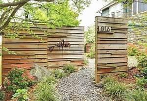 Garten Sichtschutz Holz : sichtschutz terrasse selber bauen uv35 hitoiro ~ Whattoseeinmadrid.com Haus und Dekorationen
