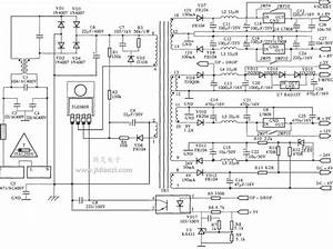 Power Supply Page Circuits Next Gr Circuit Card A12 Ps3