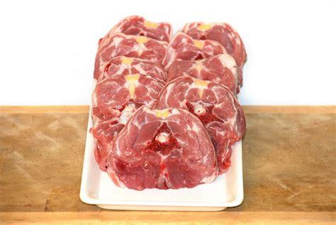 cuisiner du collier d agneau collier d 39 agneau du limousin boucherie trolliet