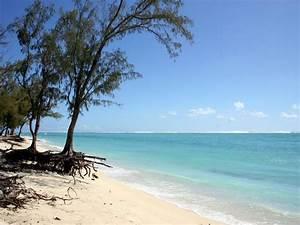 Fond Ecran Mer : idylle de bord de mer ~ Farleysfitness.com Idées de Décoration