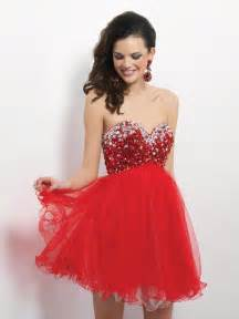 Similiar Short Red Prom Dresses 2013 Keywords