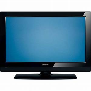 My Shop Philips : widescreen flat tv 37pfl3312 10 philips ~ Eleganceandgraceweddings.com Haus und Dekorationen