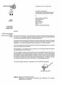 Resiliation Contrat Auto : modele lettre resiliation assurance habitation lettre de r 233 siliation d assurance ~ Gottalentnigeria.com Avis de Voitures