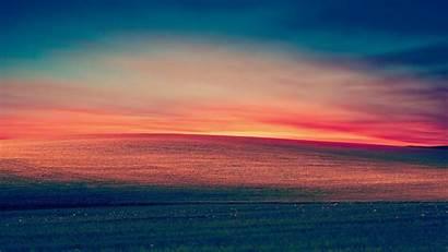 4k Windows Xp Wallpapers Landscape Morning Resolution