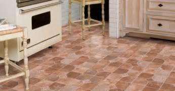 coles fine flooring vinyl mannington selecting your