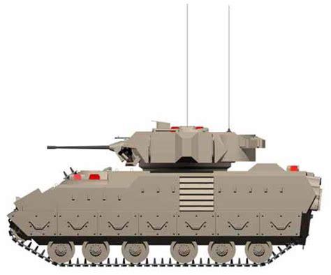restoration hardware combat index llc 3d models m2 bradley fighting vehicle