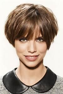 Quelle Coupe De Cheveux Choisir : quelle coupe de cheveux tendance choisir pour le printemps ~ Farleysfitness.com Idées de Décoration