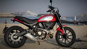 Ducati Scrambler 800 : icon 800 scrambler barnett 39 s suzuki ducati raleigh nc ~ Medecine-chirurgie-esthetiques.com Avis de Voitures