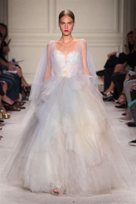 iridescent wedding details  love southbound bride