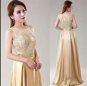 dresses gold color dresses gold color gold color With gold color wedding dress