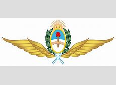 Argentine Air Force Wikipedia