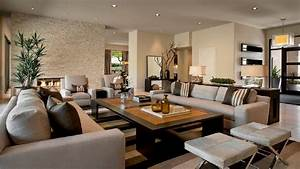 beautiful small homes interiors With interior decorating tips for small homes