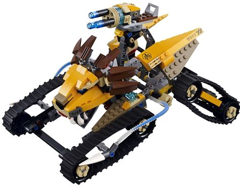 how to make a lava l lego 70005 laval s royal fighter i brick city