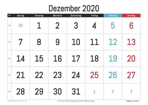 Monatskalender und kostenloser planer zum ausdrucken. 3 Monatskalender 2021 Zum Ausdrucken Kostenlos - 3 Monatskalender 2020 Compact 3 Monatskalender ...