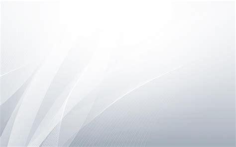 gris bars opera abstract art design fond decran apercu