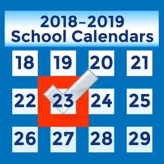 year glance school calendars urbandale schools