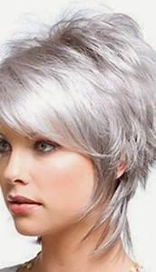 Coupe Femme Tendance 2016 : coiffure femme tendance 2016 tendance cheveux long 2016 ~ Voncanada.com Idées de Décoration