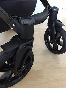Welchen Kinderwagen Kaufen : im test kinderwagen von knorr baby ~ Eleganceandgraceweddings.com Haus und Dekorationen