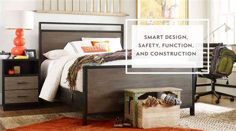 Smartstuff By Universal At Hudson's Furniture How To Restore Kitchen Cabinets The Burger Nightmares Cabinet Storage Home Depot Designs White Tables Forged Knives Slate Floors Popeye Louisiana