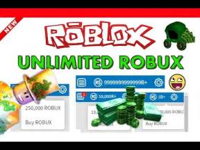 2017 Free Roblox Robux Card Codes