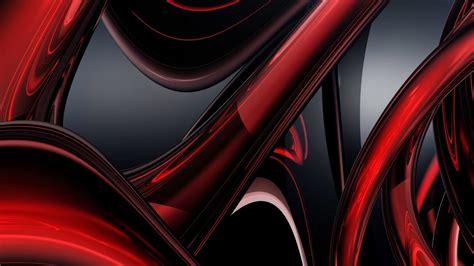 wallpapers red  black rojo  negro fondos de