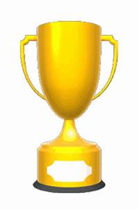 Trophy Gif - ClipArt Best