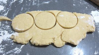 cuisine anglaise recette scones anglais supertoinette la cuisine facile