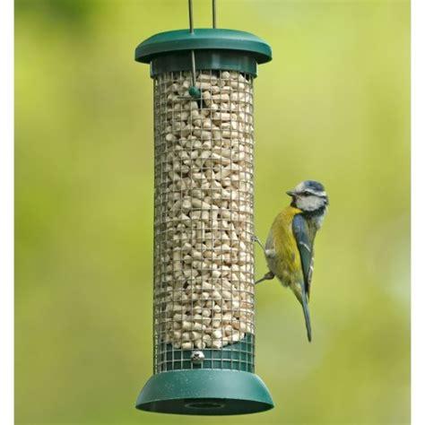 peanut bird feeders food seed homemade