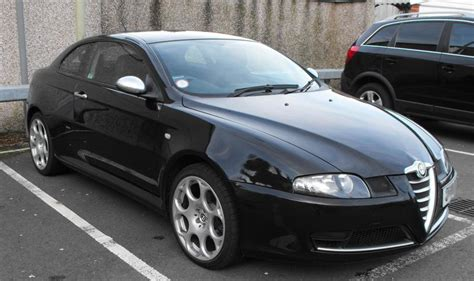 curtains for window on door alfa romeo gt jtdm black line for sale