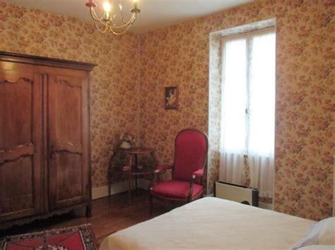 chambres d hotes gites location chambre d 39 hôtes n g15040 à st aubin le monial