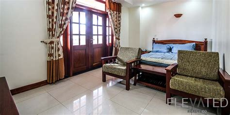 1 bedroom apartments 600 olympic stadium 1 bedroom apartment for rent in boeng