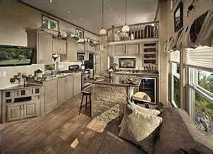 luxury model homes dream houses tiny house inspiration tiny house interior tiny house living