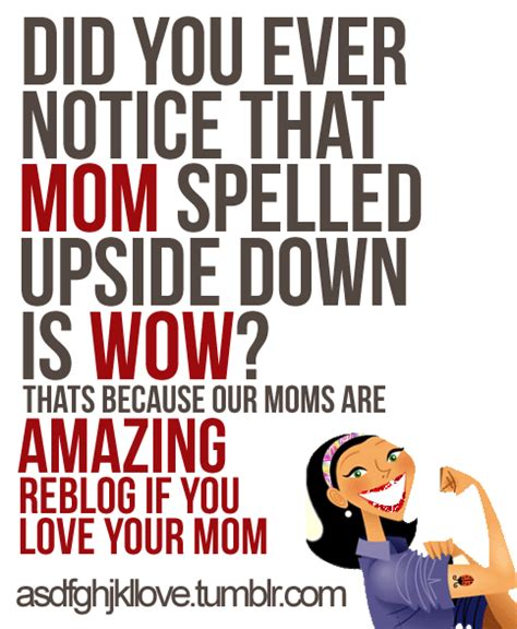 love  mom quotes  daughter funny mom quotes